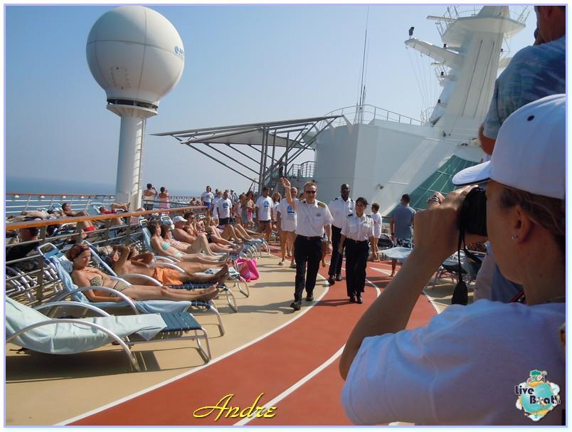 07/09/12 - Navigazione Liveboat-00013-jpg