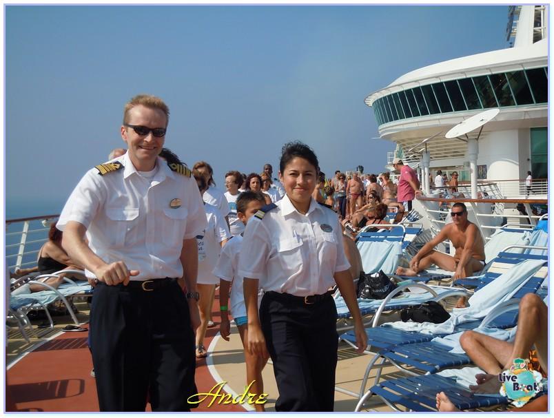 07/09/12 - Navigazione Liveboat-00015-jpg