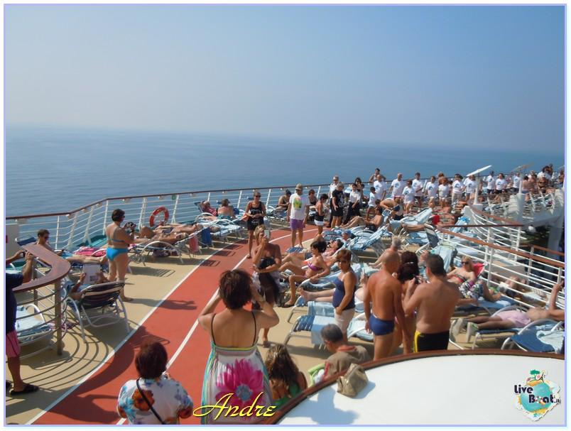 07/09/12 - Navigazione Liveboat-00016-jpg