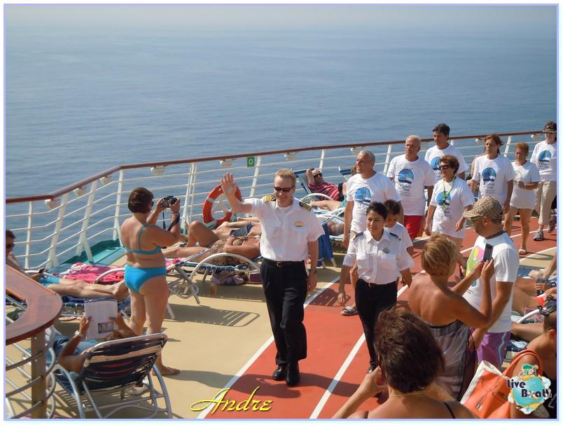 07/09/12 - Navigazione Liveboat-00017-jpg