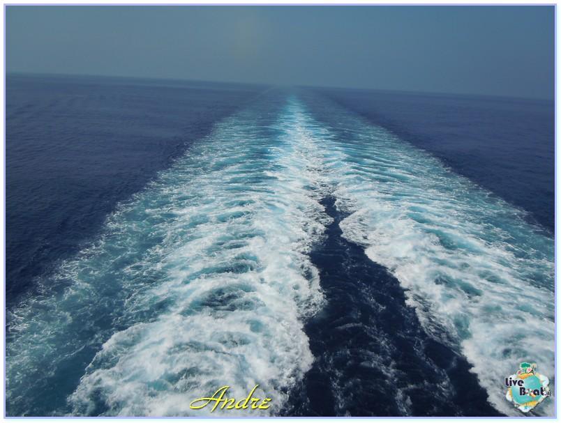 07/09/12 - Navigazione Liveboat-00018-jpg