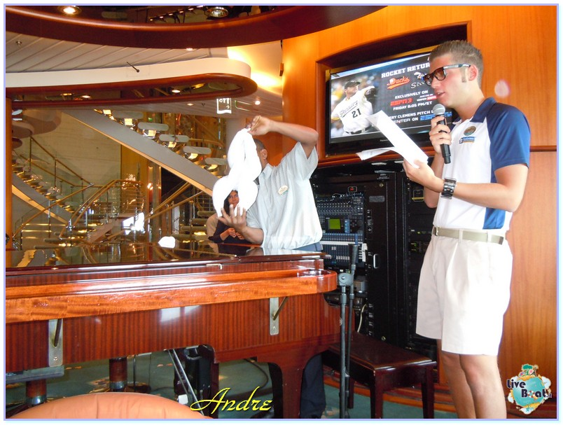 07/09/12 - Navigazione Liveboat-00019-jpg