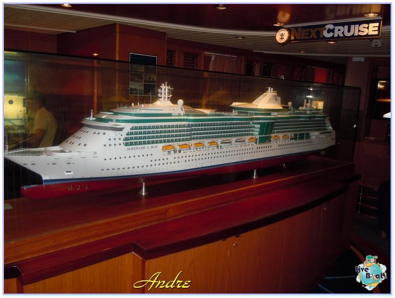 07/09/12 - Navigazione Liveboat-00023-jpg