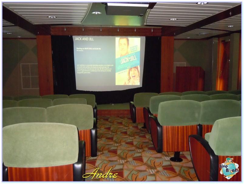 07/09/12 - Navigazione Liveboat-00025-jpg