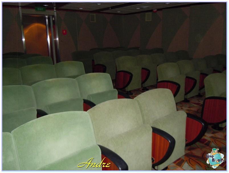 07/09/12 - Navigazione Liveboat-00026-jpg