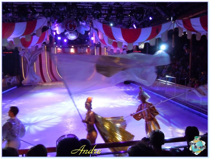 07/09/12 - Navigazione Liveboat-00037-jpg