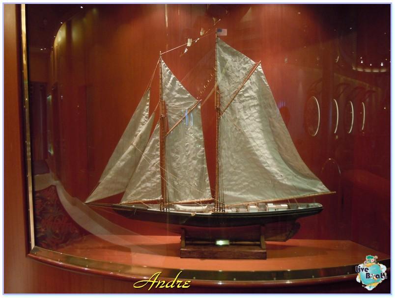07/09/12 - Navigazione Liveboat-00039-jpg