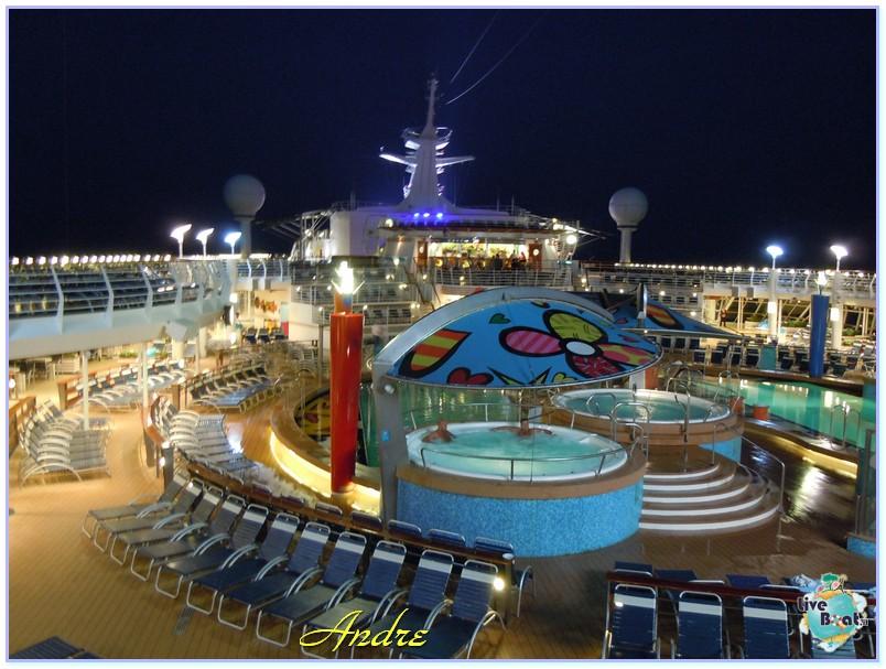 07/09/12 - Navigazione Liveboat-00040-jpg