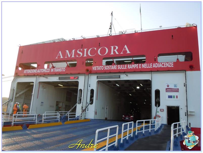 08/09/12 - Civitavecchia-00015-jpg