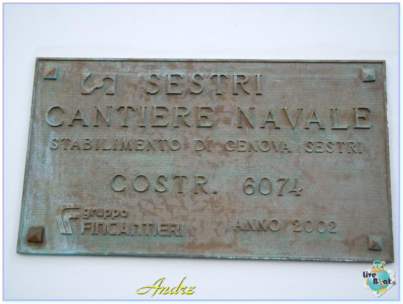 08/09/12 - Civitavecchia-00016-jpg