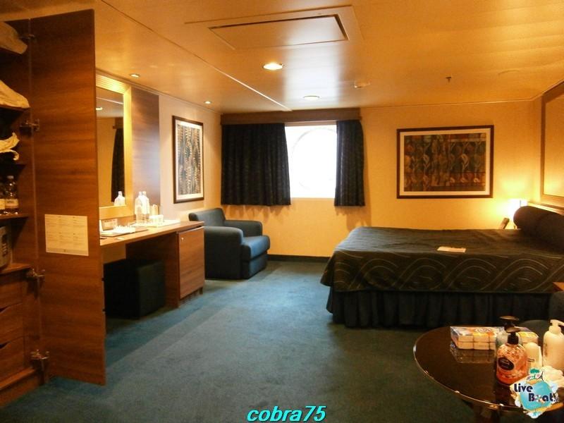 -costa-magica-and-msc-splendida-liveboat-crocierep1190528-jpg