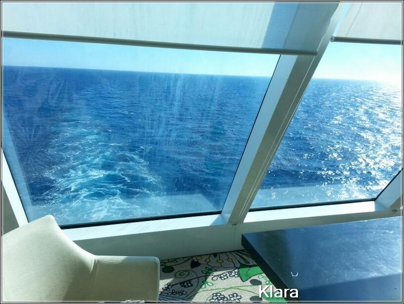 2014/02/19 navigazione - Costa neoRomantica, Medit. Antico-75costa-neoromantica-liveboatcrociere-jpg