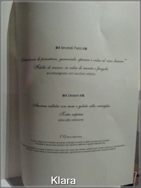 2014/02/19 navigazione - Costa neoRomantica, Medit. Antico-84costa-neoromantica-liveboatcrociere-jpg