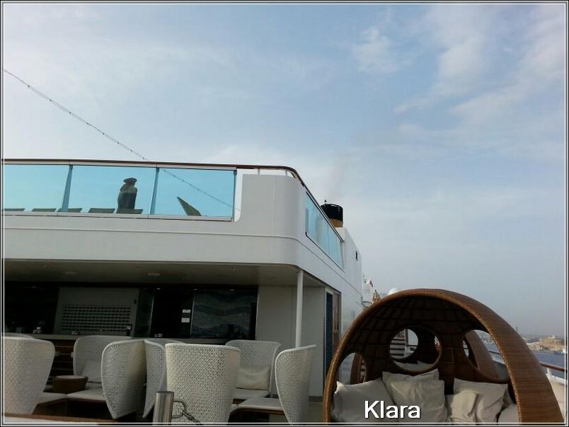 2014/02/20 La Valletta - Costa neoRomantica, Medit. Antico-87costa-neoromantica-liveboatcrociere-jpg