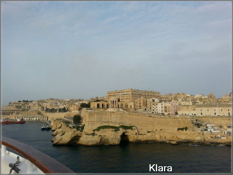 2014/02/20 La Valletta - Costa neoRomantica, Medit. Antico-88costa-neoromantica-liveboatcrociere-jpg