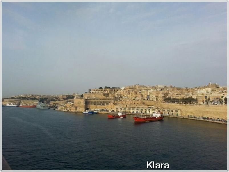 2014/02/20 La Valletta - Costa neoRomantica, Medit. Antico-90costa-neoromantica-liveboatcrociere-jpg