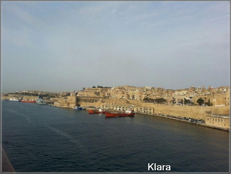 2014/02/20 La Valletta - Costa neoRomantica, Medit. Antico-92costa-neoromantica-liveboatcrociere-jpg