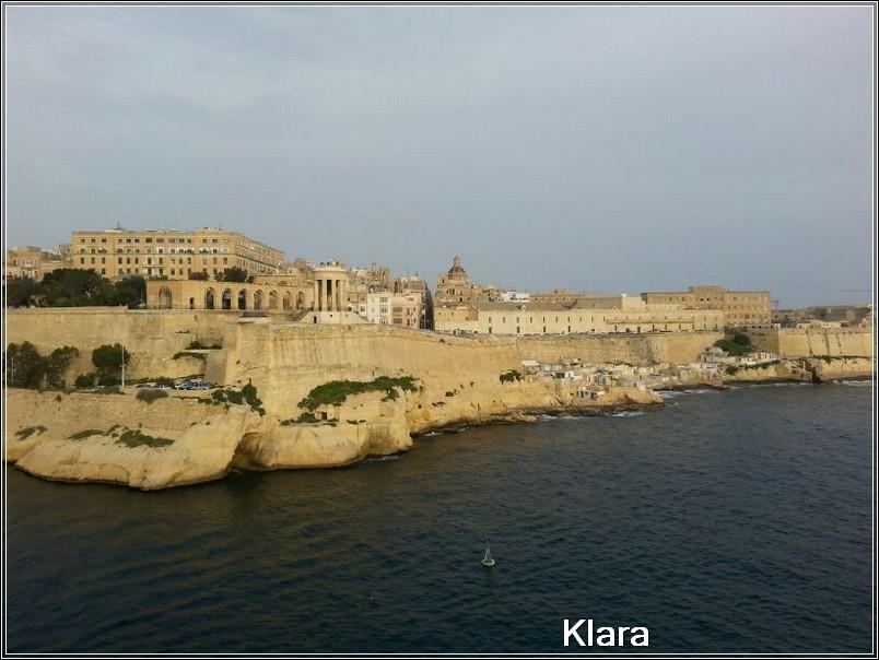 2014/02/20 La Valletta - Costa neoRomantica, Medit. Antico-94costa-neoromantica-liveboatcrociere-jpg