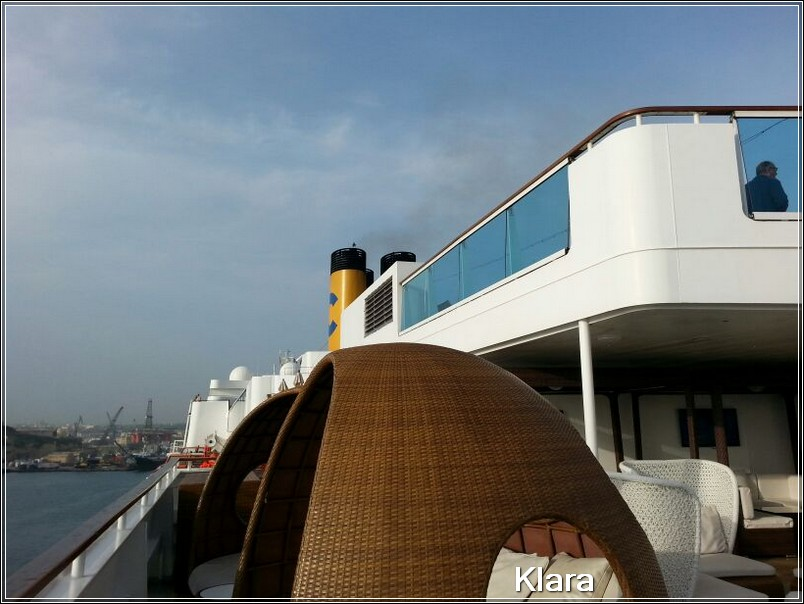 2014/02/20 La Valletta - Costa neoRomantica, Medit. Antico-95costa-neoromantica-liveboatcrociere-jpg