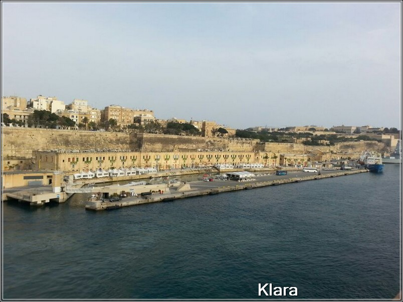 2014/02/20 La Valletta - Costa neoRomantica, Medit. Antico-96costa-neoromantica-liveboatcrociere-jpg
