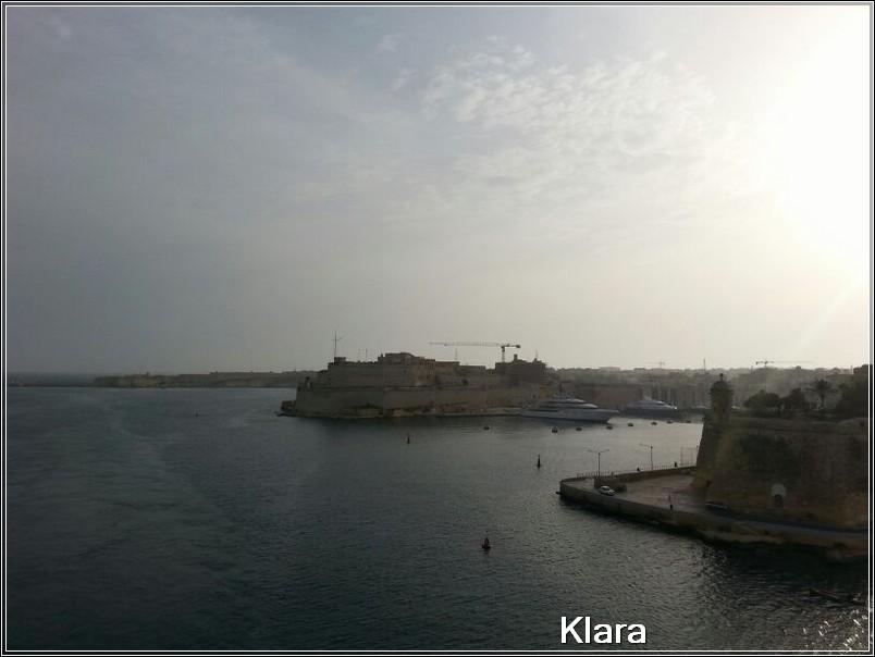 2014/02/20 La Valletta - Costa neoRomantica, Medit. Antico-97costa-neoromantica-liveboatcrociere-jpg