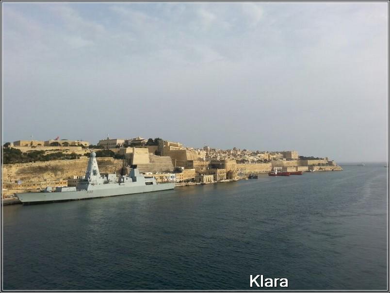 2014/02/20 La Valletta - Costa neoRomantica, Medit. Antico-98costa-neoromantica-liveboatcrociere-jpg