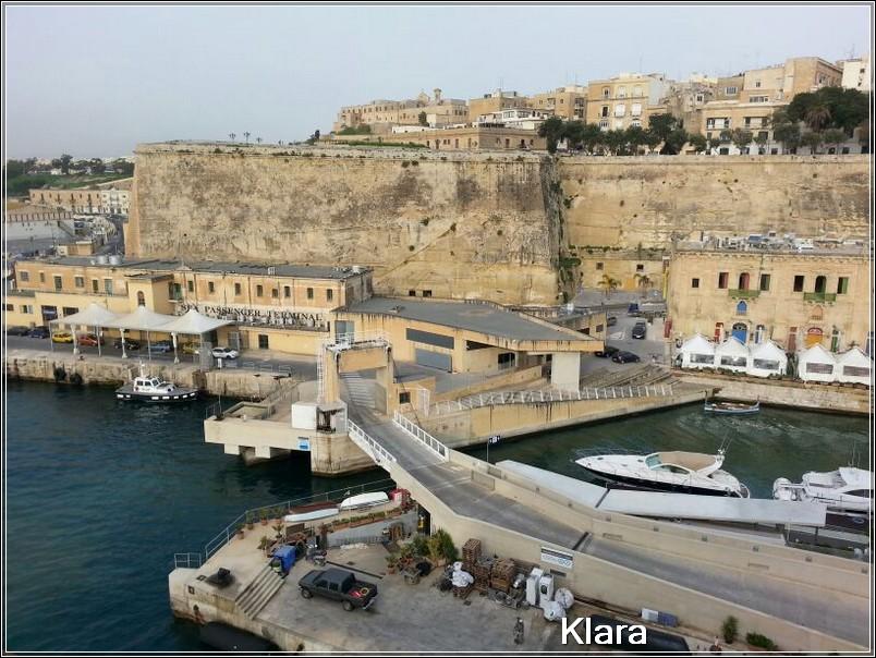 2014/02/20 La Valletta - Costa neoRomantica, Medit. Antico-100costa-neoromantica-liveboatcrociere-jpg