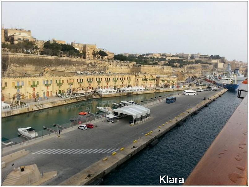 2014/02/20 La Valletta - Costa neoRomantica, Medit. Antico-102costa-neoromantica-liveboatcrociere-jpg