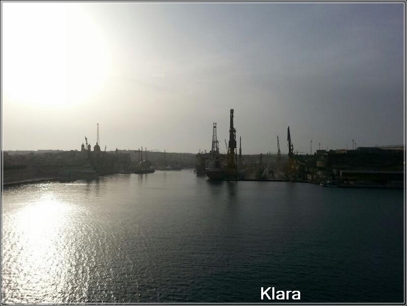 2014/02/20 La Valletta - Costa neoRomantica, Medit. Antico-103costa-neoromantica-liveboatcrociere-jpg