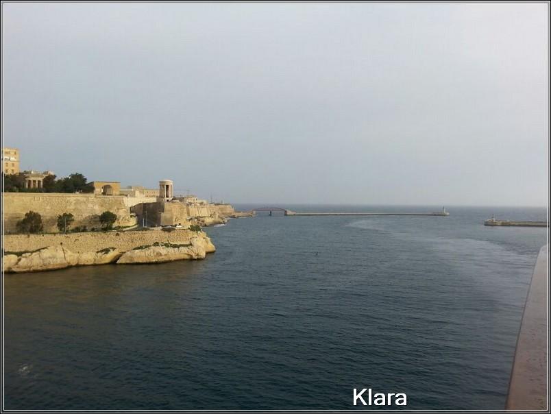 2014/02/20 La Valletta - Costa neoRomantica, Medit. Antico-105costa-neoromantica-liveboatcrociere-jpg