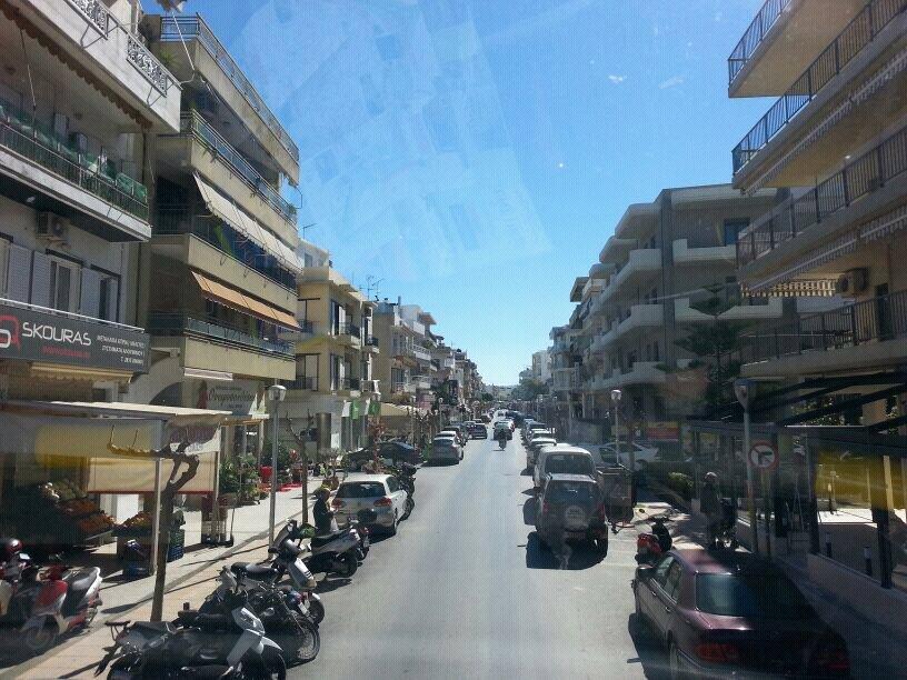 2014/02/20 La Valletta - Costa neoRomantica, Medit. Antico-uploadfromtaptalk1392915765848-jpg
