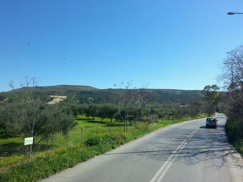 2014/02/20 La Valletta - Costa neoRomantica, Medit. Antico-uploadfromtaptalk1392915807650-jpg