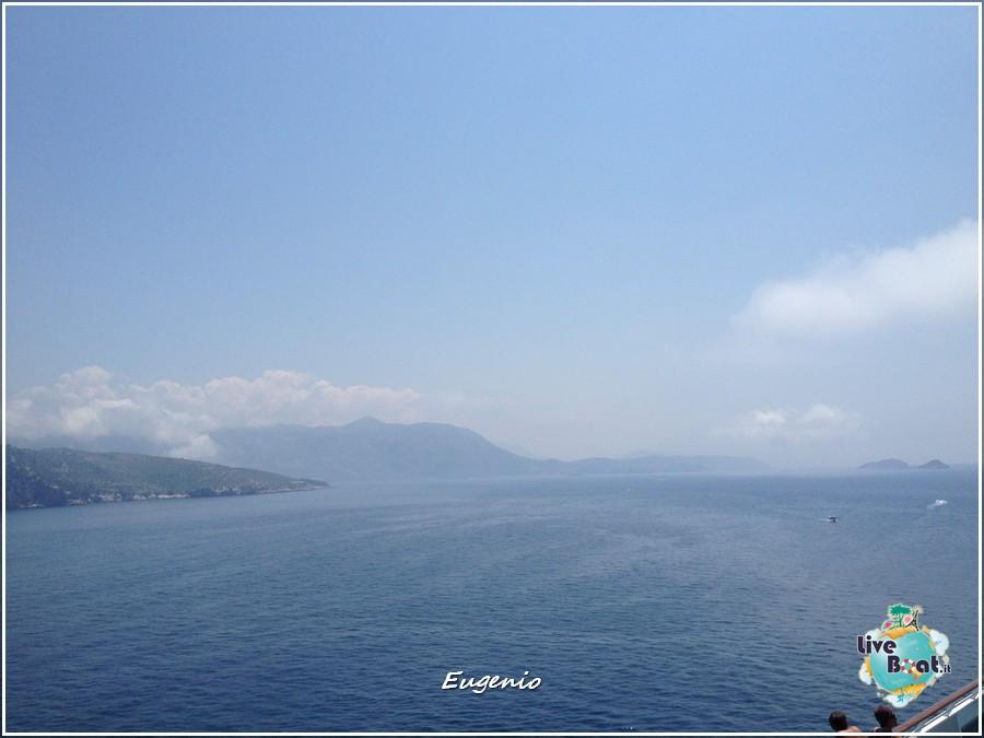 2013/06/15 - Dubrovnik-liveboat-tapatalk-costa-fascinosa-dubrovnik-0003-jpg