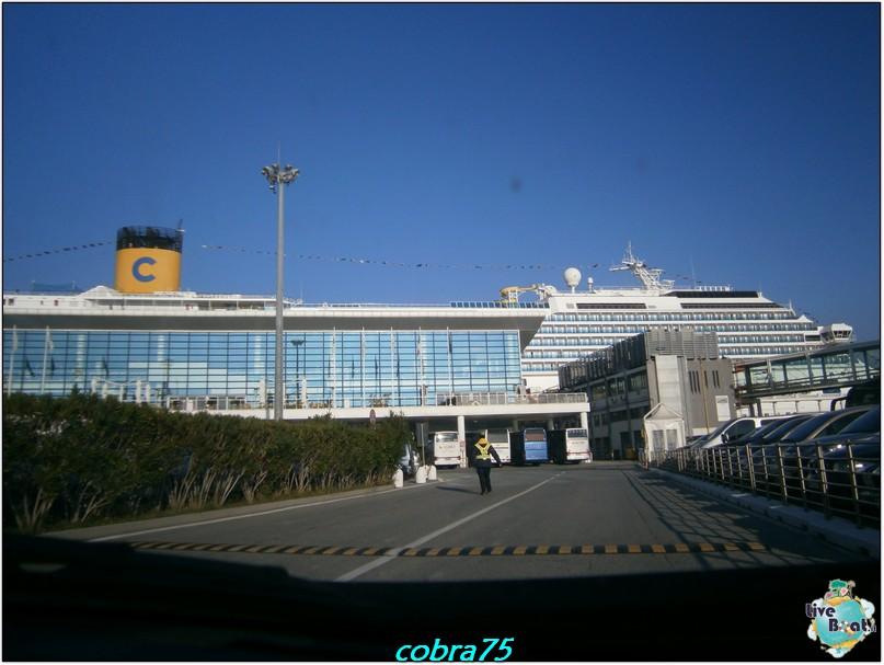 """Costa Serena """"Oltre le Colonne d'Ercole"""" 28/01-09/02/2014-crociera1costa-serena-liveboat-forum-jpg"""