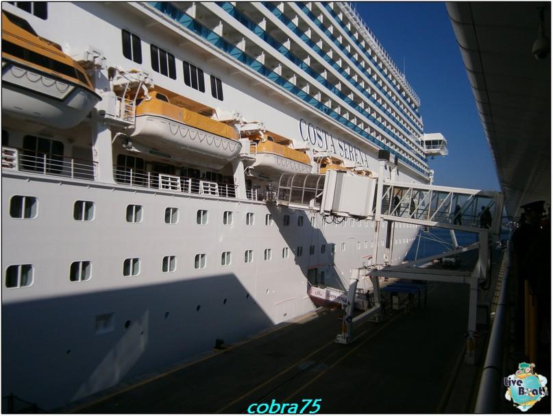 """Costa Serena """"Oltre le Colonne d'Ercole"""" 28/01-09/02/2014-crociera2costa-serena-liveboat-forum-jpg"""