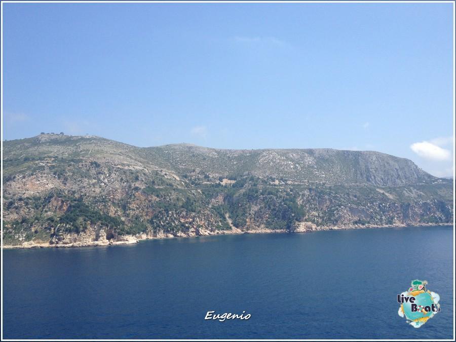 2013/06/15 - Dubrovnik-liveboat-tapatalk-costa-fascinosa-dubrovnik-0004-jpg