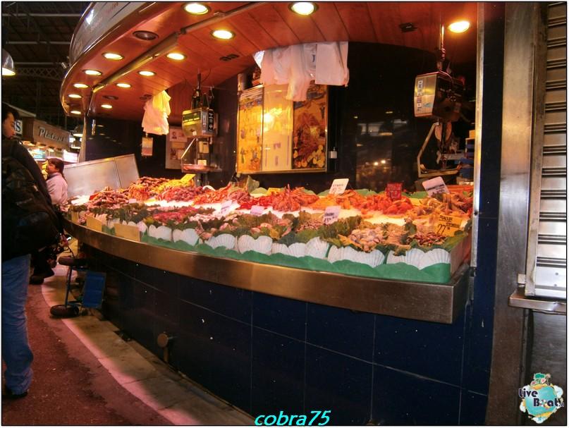"""Costa Serena """"Oltre le Colonne d'Ercole"""" 28/01-09/02/2014-crociera14costa-serena-liveboat-forum-jpg"""