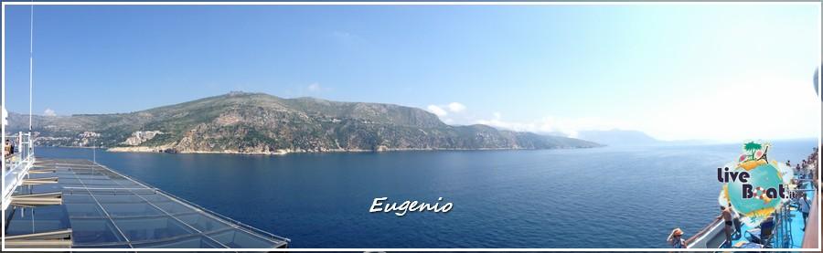 2013/06/15 - Dubrovnik-liveboat-tapatalk-costa-fascinosa-dubrovnik-0005-jpg
