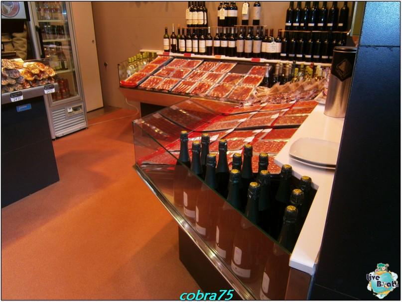 """Costa Serena """"Oltre le Colonne d'Ercole"""" 28/01-09/02/2014-crociera18costa-serena-liveboat-forum-jpg"""