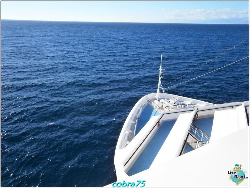 """Costa Serena """"Oltre le Colonne d'Ercole"""" 28/01-09/02/2014-crociera120costa-serena-liveboat-forum-jpg"""