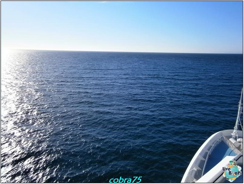 """Costa Serena """"Oltre le Colonne d'Ercole"""" 28/01-09/02/2014-crociera121costa-serena-liveboat-forum-jpg"""