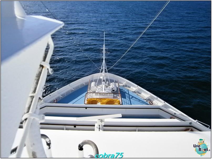 """Costa Serena """"Oltre le Colonne d'Ercole"""" 28/01-09/02/2014-crociera123costa-serena-liveboat-forum-jpg"""