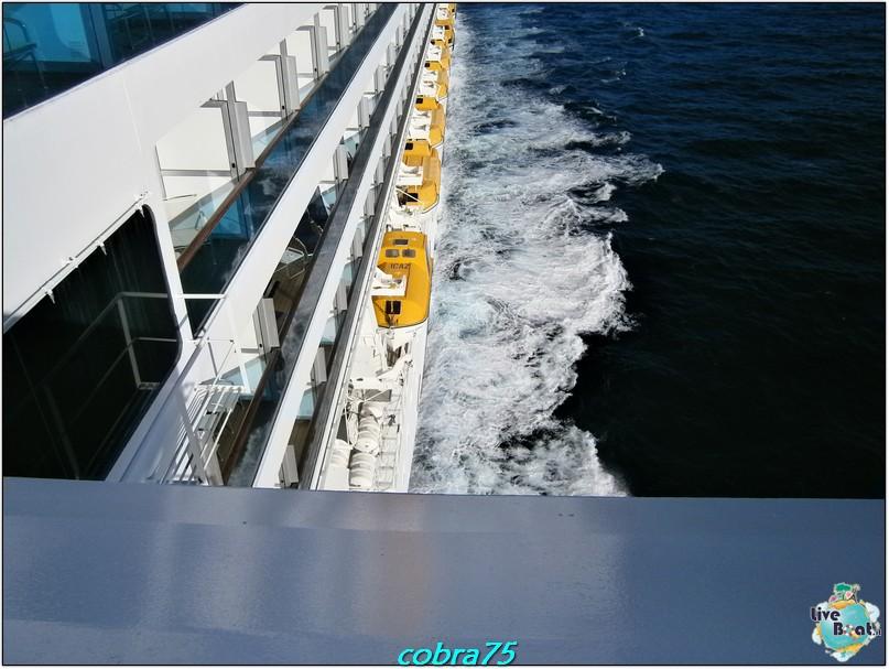 """Costa Serena """"Oltre le Colonne d'Ercole"""" 28/01-09/02/2014-crociera119costa-serena-liveboat-forum-jpg"""