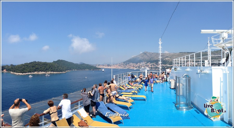 2013/06/15 - Dubrovnik-liveboat-tapatalk-costa-fascinosa-dubrovnik-0006-jpg