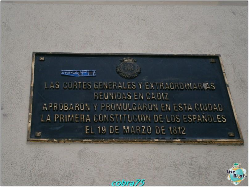 """Costa Serena """"Oltre le Colonne d'Ercole"""" 28/01-09/02/2014-crociera3costa-serena-liveboat-forum-jpg"""