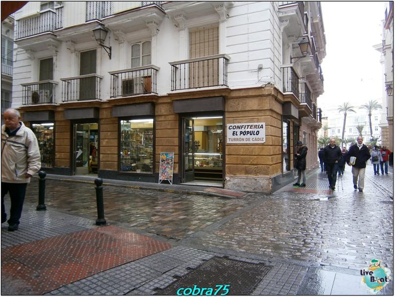 """Costa Serena """"Oltre le Colonne d'Ercole"""" 28/01-09/02/2014-crociera11costa-serena-liveboat-forum-jpg"""