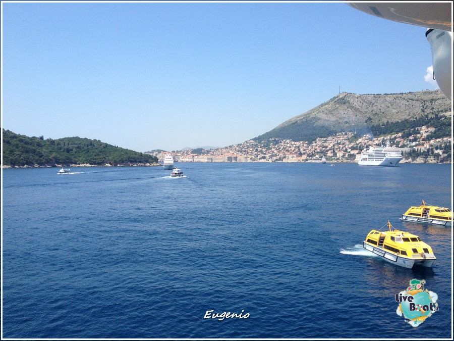 2013/06/15 - Dubrovnik-liveboat-tapatalk-costa-fascinosa-dubrovnik-0007-jpg