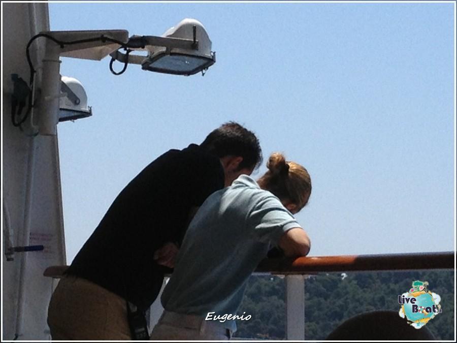 2013/06/15 - Dubrovnik-liveboat-tapatalk-costa-fascinosa-dubrovnik-0008-jpg