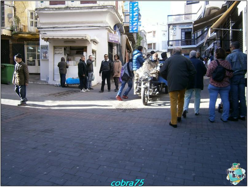 """Costa Serena """"Oltre le Colonne d'Ercole"""" 28/01-09/02/2014-crociera17costa-serena-liveboat-forum-jpg"""