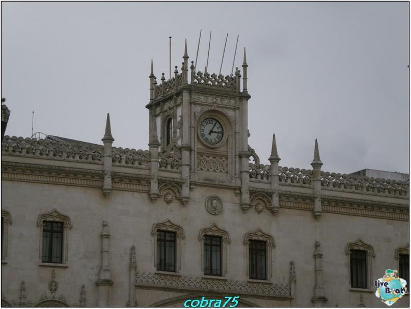"""Costa Serena """"Oltre le Colonne d'Ercole"""" 28/01-09/02/2014-crociera23costa-serena-liveboat-forum-jpg"""